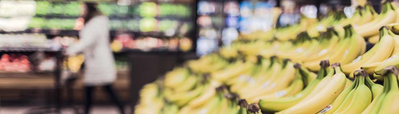 bandeau-votre-activite-supermarche-all-language.jpg