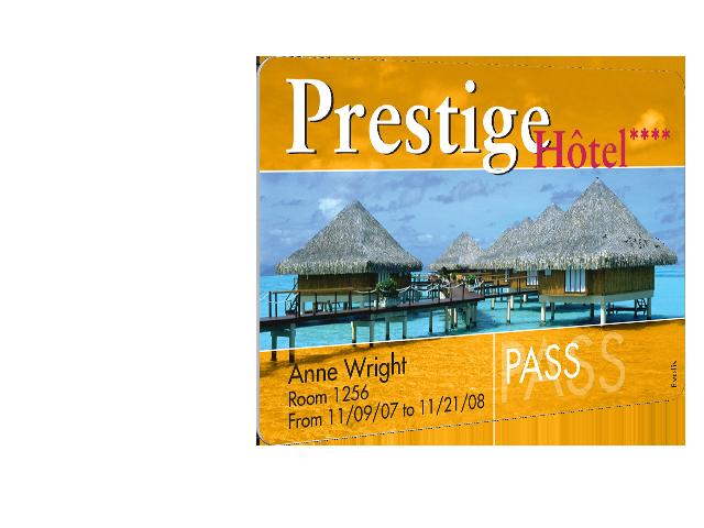 cartes-pass-restauration-hotellerie_en.png