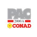 Edikio - Conad Testimonial : Logo