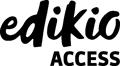 Edikio Price Tag Access  Lösung für Preisschilder