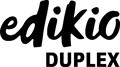 Edikio Price Tag Duplex  Lösung für Preisschilder