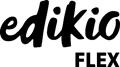 Edikio Guest Flex  Lösung für den Druck von Produktschildern