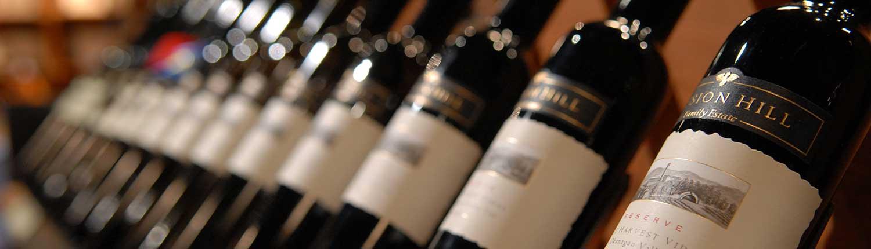 en-bandeau-votre-activite-vins-spiritueux.jpg