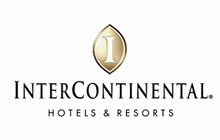 Intercontinental Beijing